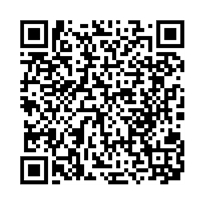 QR link for Foreign Aid : An Introductory Overview of U. S. Programs and Policy