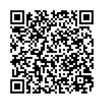 QR link for Chemicals in Sportfish and Game 2001-2002