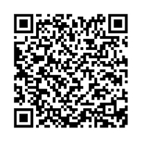 QR link for Universal Oil Products