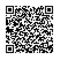 QR link for Agricultural Trade and Food Security