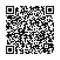 QR link for Biosafety Issues Related to Biotechnology for Sustainable Agriculture and Food Security
