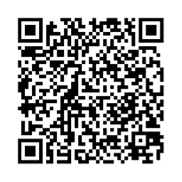 QR link for Social Capital and Poverty Lessons from Case Studies in Mexico and Central America