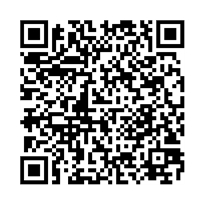 QR link for The Scarlet Pimpernel