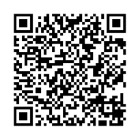 QR link for October 2003 Farmer Mac Some Progress Made, But Greater Attention to Risk Management, Mission, And Corporate Governance Is Needed