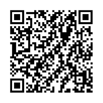 QR link for Incorporate Cmmi with Corporate Governance Using Enterprise Software Change Management Solutions