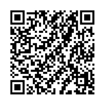 QR link for Gestalt Psychology a Survey of Facts and Principles