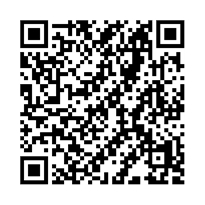 QR link for The Canada Year Book