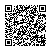 QR link for An Introduction to Social Philosophy
