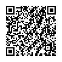 QR link for A Statistical Account of Australia and New Zealand