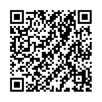 QR link for The Assessment of Income Tax