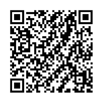 QR link for Finnish to English Dictionary