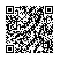 QR link for Acima Do Do Central
