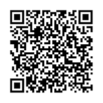 QR link for The Woman in White