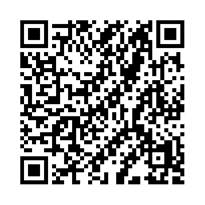 QR link for The War of the Worlds