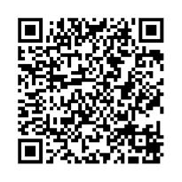 QR link for Business Opportunities in the Middle East