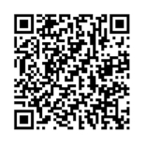 QR link for Subject : Customer Loyalty Programs
