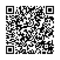 QR link for A Cathedral Courtship