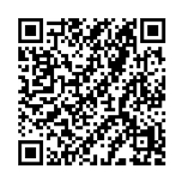 QR link for Measuring Social Capital