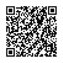 QR link for English to Afrikaans Dictionary