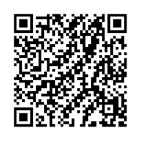 QR link for London 1757-1775