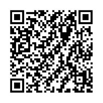 QR link for Charter of the Nominating and Corporate Governance Committee of the Board of Directors