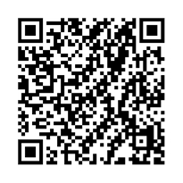 QR link for U.S. Transportation Satellite Accounts for 1992