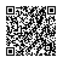 QR link for The History of Little Goody Two Shoes : Otherwise Called Mrs. Margery Two Shoes