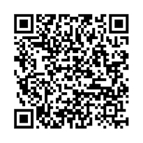 QR link for Industrial Organization, Factory Management, Problems of Plant and Equipment, Wage Payment Plans, Production and Inspection