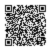 QR link for Mutual-To-Stock Conversions--S. 1801 : Hearing before the Committee on Banking, Housing, And Urban Affairs, United States Senate, One Hundred Third Congress, Second Session, On S. 1801, To Apply Certain Minimum Standards to the Conversion of Savings Associations and Savings Banks from the Mutual Form to the Stock Form, And for Other Purposes, February 25, 1994