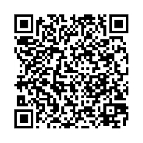 QR link for Outlines of Social Philosophy