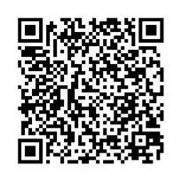QR link for Principles of Political Economy : With Some of Their Applications to Social Philosophy : Volume 2