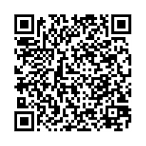 QR link for Report of the Property Tax System Study Committee : Report to the 1989 General Assembly of North Carolina