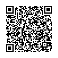 QR link for Report of the Property Tax Appraisal Study Committee : Report to the 1989 General Assembly of North Carolina