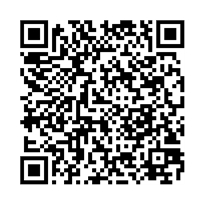 QR link for Report of the Property Tax System Study Committee to the 1983 Session of the North Carolina General Assembly