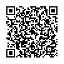 QR link for Transactions of the Clinical Society of the University of Michigan : Volume 9-Jan