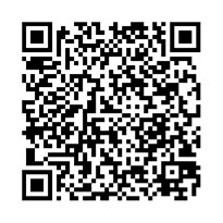 QR link for The Yellow Wallpaper