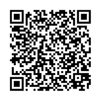 QR link for Industrial Organization and Management