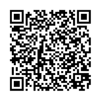 QR link for A Guide to the Income Tax Acts for the Use of the English Income Tax Payer