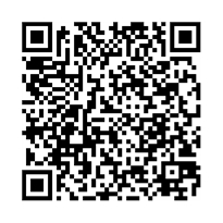 QR link for American Journal of Pharmacy