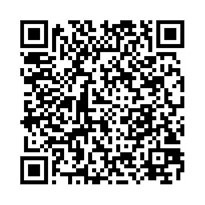 QR link for The United States Income Tax Law : (Approved October 3, 1913)