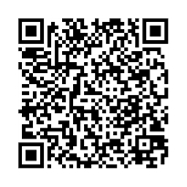 QR link for The Effects of Strategic Bombing on Japan's War Economy : No. 53