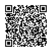 QR link for Industrial Organization : Factory Management, Problems, Of Plant and Equipment, Wage Payment Plans, Production and Inspection
