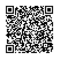 QR link for Principles of Political Economy : With Some of Their Applications to Social Philosophy