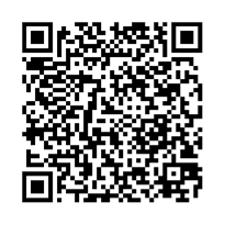 QR link for Property Tax : Year 1991