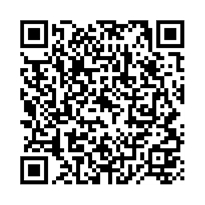 QR link for Transactions of the American Electrochemical Society
