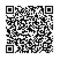 QR link for Na Makana a Na I'A (The Fish and Their Gifts)