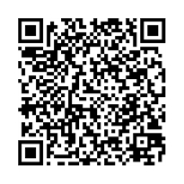 QR link for Center for Strategic Research (Csr) Strategic Forum 240; Hybrid Threats : Reconceptualizing the Evolving Character of Modern Conflict. ; April 2009: Strategic Forum 240 ; Hybrid Threats: Reconceptualizing the Evolving Character of Modern Conflict. ; April 2009