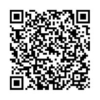 QR link for Preventing Chronic Disease Journal : January 2009 ; Volume 6, Issue 1: January 2009  ; Volume 6, Issue 1