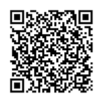 QR link for Plos : Medicine, August 2005
