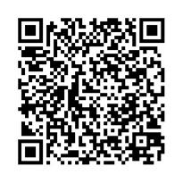 QR link for Plos : Genetics, August 2010